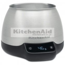 Электронные весы KitchenAid KCG0799SX