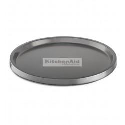 Форма для пиццы KitcheAid KBNSO12TZ | Сталь, 31х10х6 см