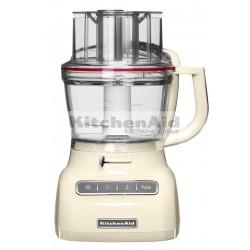 Кухонный комбайн KitchenAid Artisan 5KFP1335EAC | Кремовый