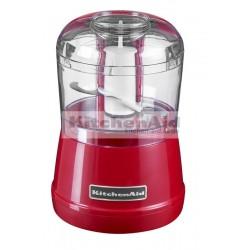 Измельчитель KitchenAid 5KFC3515EER | Красный
