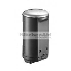 Аккумулятор для погружного блендера KitchenAid 5KCL12IBOB