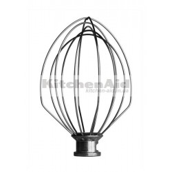 Венчик  KitchenAid K45WW