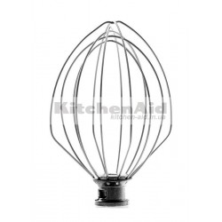 Венчик KitchenAid K5AWW