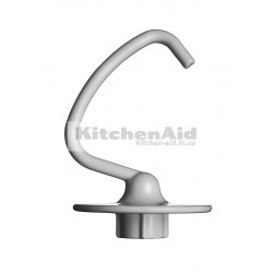 Крюк-мешалка KitchenAid K45DH