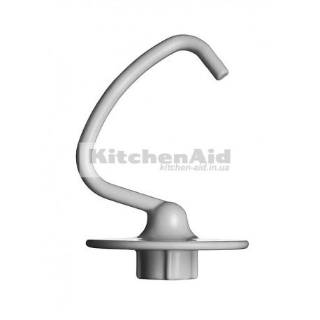 Крюк-мешалка KitchenAid K45DH