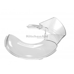 Обод пластиковый KitchenAid K5APSC