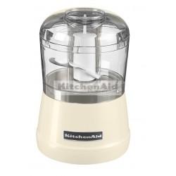 Измельчитель KitchenAid 5KFC3515EAC | Кремовый