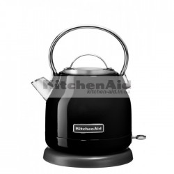 Чайник KitchenAid 5KEK1222EOB | Черный