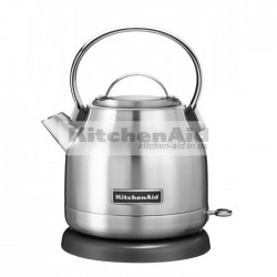 Чайник KitchenAid 5KEK1222ESX | Стальной
