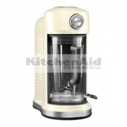 Блендер с электромагнитным приводом KitchenAid ARTISAN 5KSB5080EАС | Кремовый