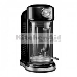 Блендер с электромагнитным приводом KitchenAid ARTISAN 5KSB5080EОВ | Черный