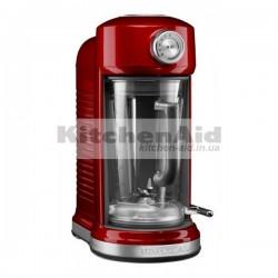 Блендер с электромагнитным приводом KitchenAid ARTISAN 5KSB5080EER | Кремовый