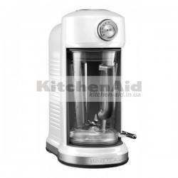 Блендер с электромагнитным приводом KitchenAid ARTISAN 5KSB5080EFP| Морозный жемчуг