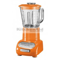Блендер KitchenAid Artisan 5KSB5553ETG | Мандариновый