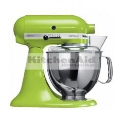 Миксер Artisan KitcheAid 5KSM175PSEGA | Зеленое яблоко 4,8л