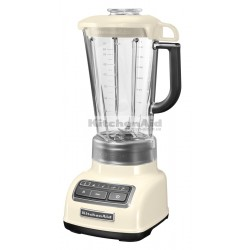Блендер KitchenAid Dimond 5KSB1585EAC | Кремовый