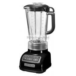Блендер KitchenAid Dimond 5KSB1585EOB | Черный