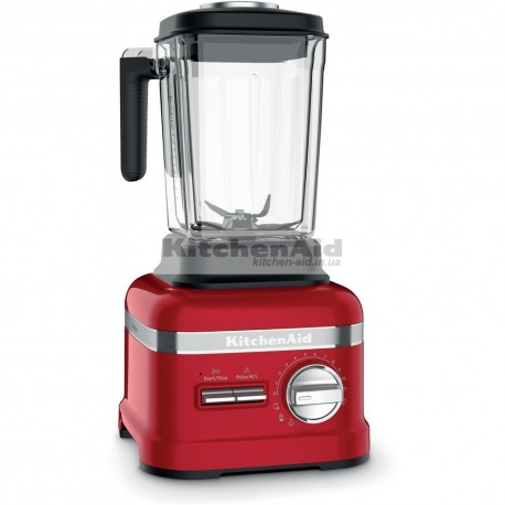 Блендер KitchenAid Artisan Power Plus 5KSB8270ECA| Карамельное яблоко