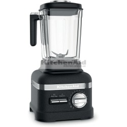 Блендер KitchenAid Artisan Power Plus 5KSB8270EBK | чугун
