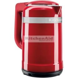Чайник KitchenAid Design Collection 5KEK1565EER