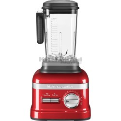 Блендер KitchenAid Artisan Power Plus 5KSB7068EER красный