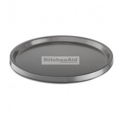 Форма для пиццы KitcheAid KBNSO12TZ | Сталь, 31х10х6 см