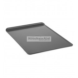 Лист для печенья средний KitcheAid KBNSOMDCK | Сталь, 28 х 41 см