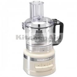 Кухонный комбайн KitchenAid 1,7 л 5KFP0719EAC кремовый