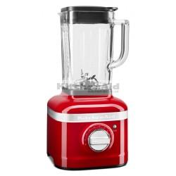 Блендер KitchenAid ARTISAN K400 5KSB4026EER красный