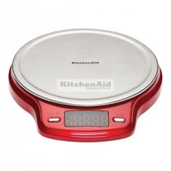 Цифровые кухонные весы KitchenAid KD151BXERA