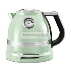 Электрический чайник KitchenAid Artisan 5KEK1522EPT | Фисташковый