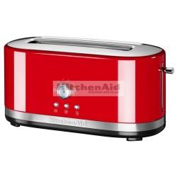 KitchenAid 5KMT4116EER красный