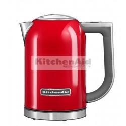 Электрический чайник KitchenAid 5KEK1722EER | Красный