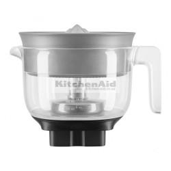 Соковыжималка для цитрусовых для блендера KitchenAid Artisan K400 5KSB1CPA
