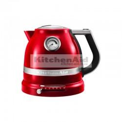 Электрический чайник KitchenAid Artisan | Карамельное яблоко