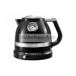 Электрический чайник KitchenAid Artisan 5KEK1522EOB | Черный