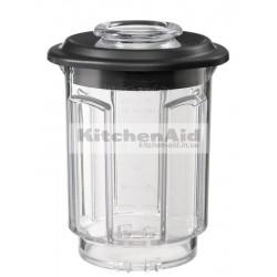 Дополнительный кулинарный стакан