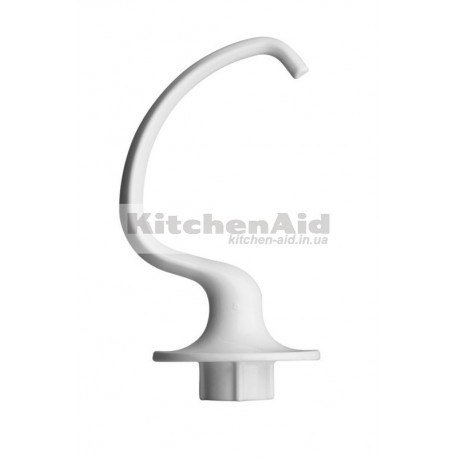 Крюк-мешалка KitchenAid K5ADH