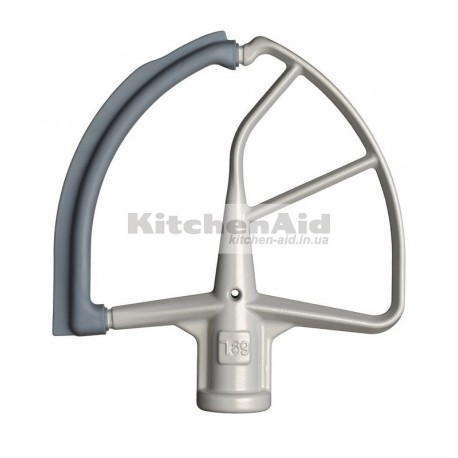 Лопатка-мешалка  KitchenAid 5KFE7T