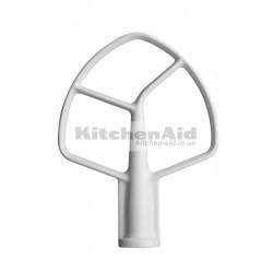 Лопатка-мешалка  KitchenAid K5AB