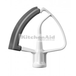 Лопатка-мешалка KitchenAid 5KFE5T