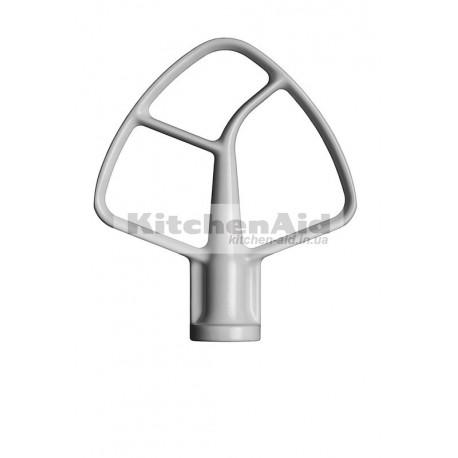 Лопатка-мешалка KitchenAid K45B