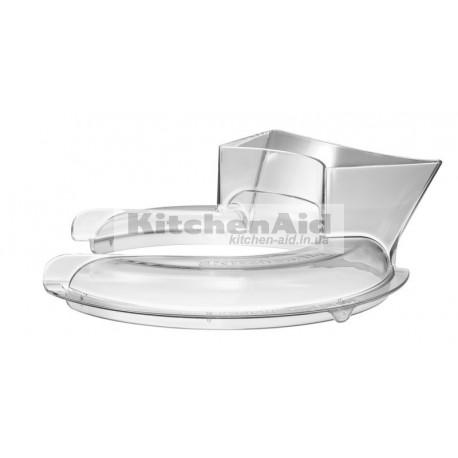 Обод пластиковый KitchenAid KN1PS
