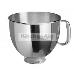 Чаша с ручкой 4.83 л KitchenAid 5K5THSBP