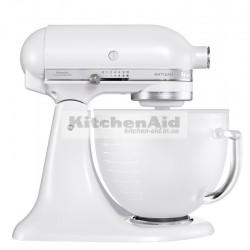 Миксер KitchenAid Artisan 5KSM156EFP | Морозный жемчуг