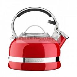 Чайник KitchenAid KTEN20SBER | Красный