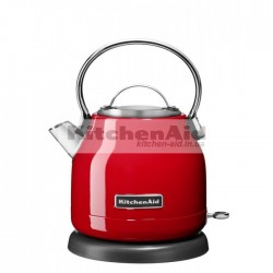 Чайник KitchenAid 5KEK1222EER | Красный