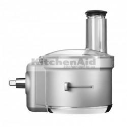 Насадка - кухонный комбайн (нарезка кубиками) KitchenAid 5KSM2FPA