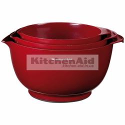 Чаши для смешивания KitchenAid KG175ER