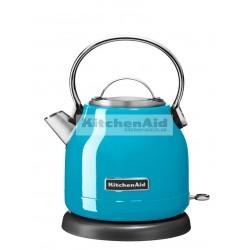 Чайник KitchenAid 5KEK1222ECL | Голубой кристалл